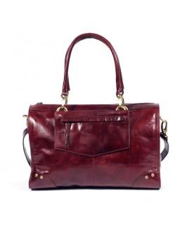sac Sofia rubis