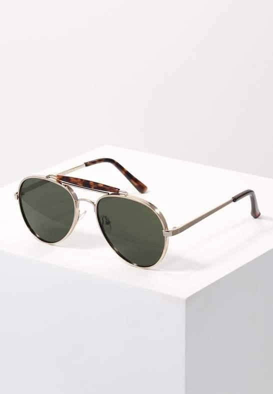 lunettes Topman