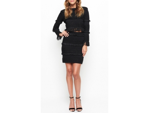 Top Alice McCall