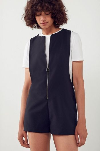 combi Urban Outfitters