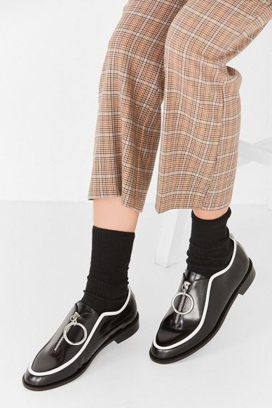 derbies Urban Outfitters
