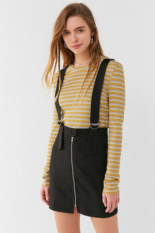salopette Urban Outfitters