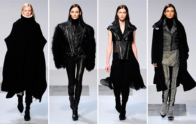 Barbara_Bui_fall_winter_2014_2015_collection_Paris_Fashion_Week6