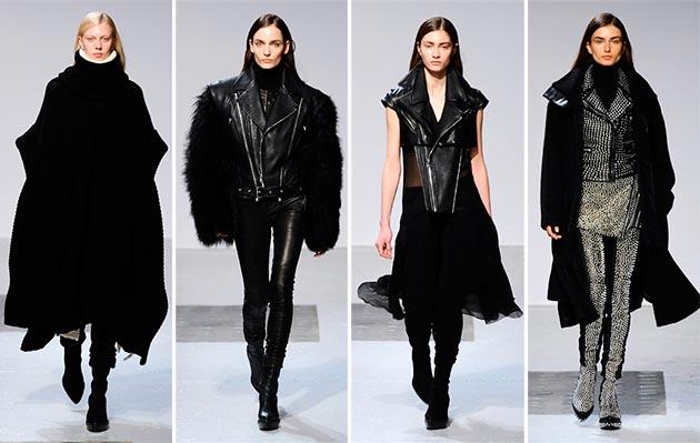 Barbara_Bui_fall_winter_2014_2015_collection_Paris_Fashion_Week6