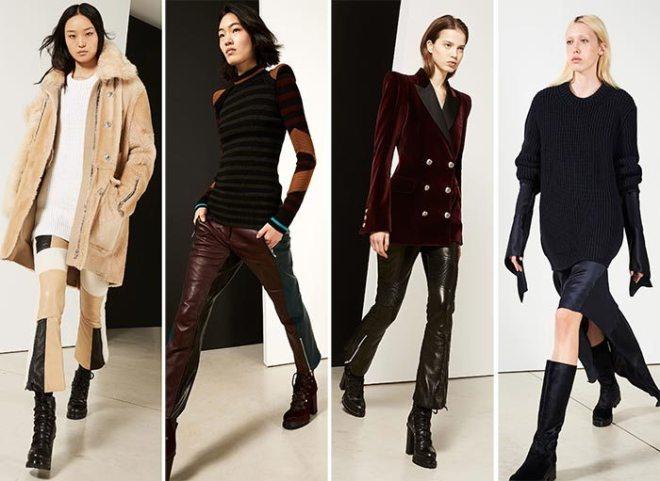 Barbara_Bui_fall_winter_2017_2018_collection_Paris_Fashion_Week3