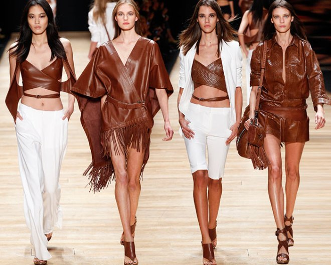 Barbara_Bui_spring_summer_2016_collection_Paris_Fashion_Week1
