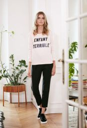 Claudie Pierlot 62,5€