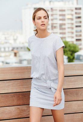 Claudie Pierlot 62,5€