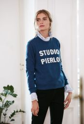 Claudie Pierlot 87,5€
