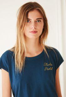 Claudie Pierlot 42€