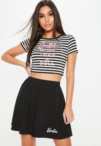 crop top Missguided