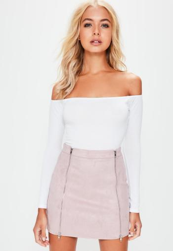jupe Missguided