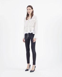 blouse Iro