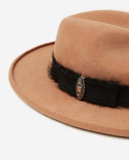 chapeau The Kooples