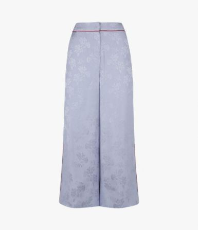 pantalon Erdem