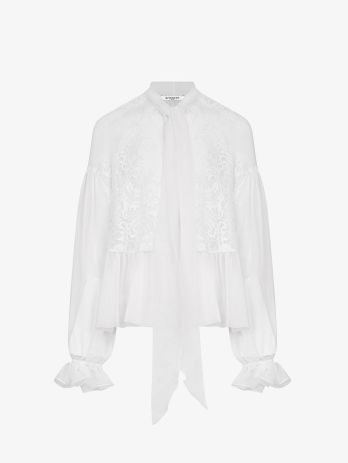 blouse Givenchy