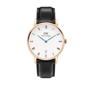 montre Dapper Sheffield DW