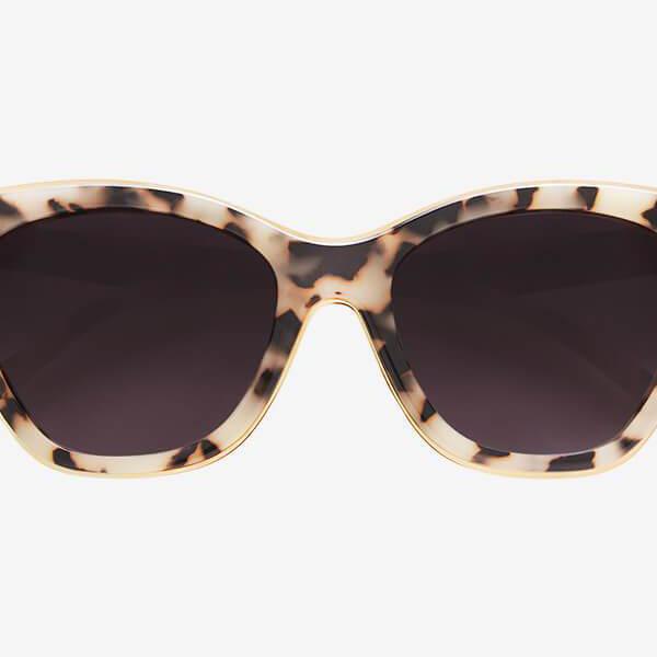 lunettes Anine Bing