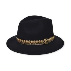Chapeau Jack Black