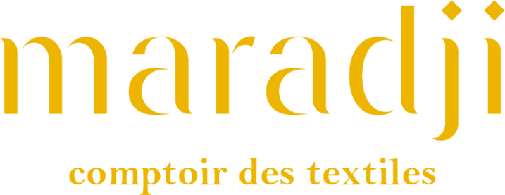 maradji