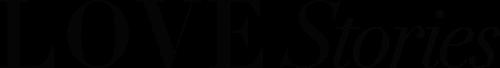 logo_love_stories_zwart_transparant