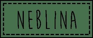 Neblina : Une qualité Suissemodulable